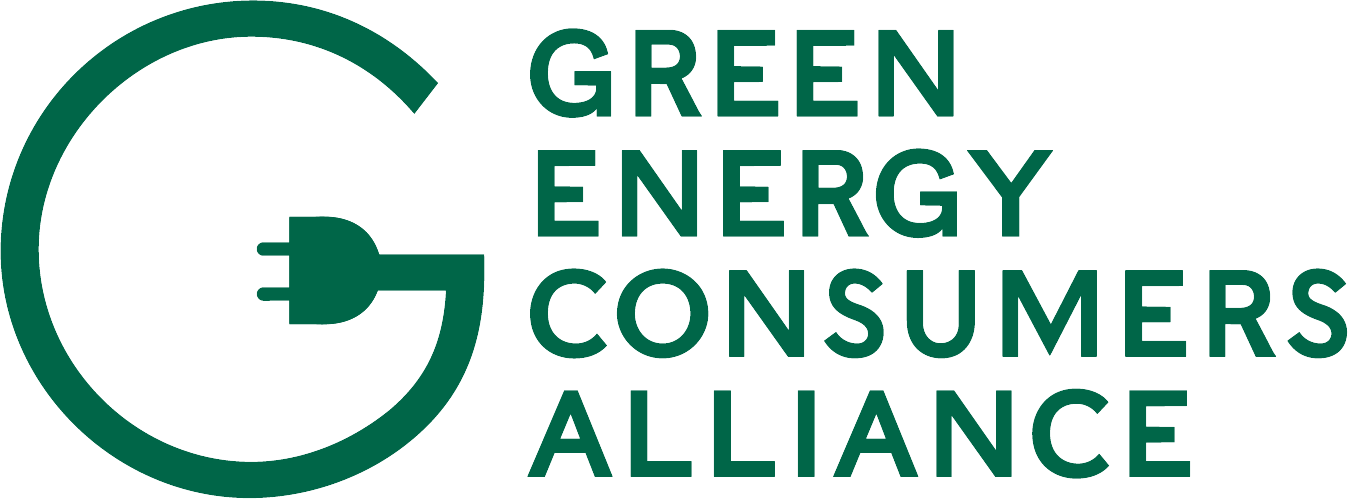 Making energy more affordable and sustainable