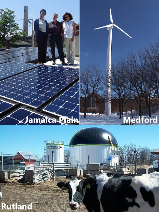 3_renewable_image,_captions
