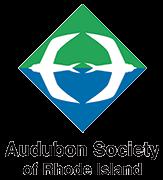 Audubon Society of RI logo