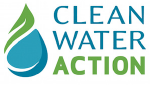 CleanWaterAction
