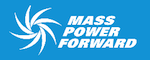 Mass Power Forward logo